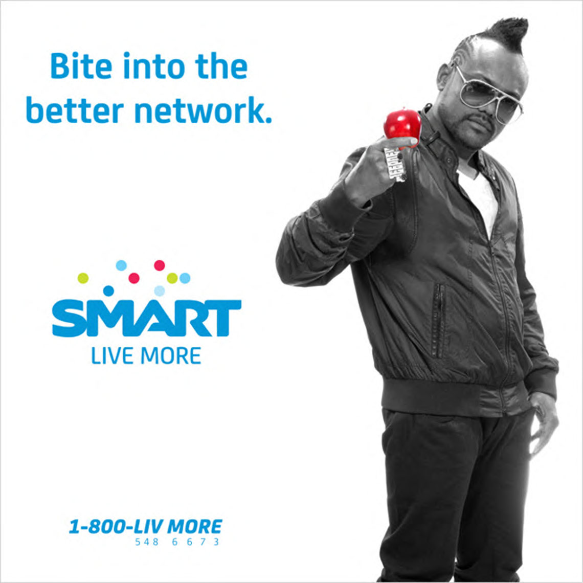 Apl-de-Ap-Bite-Into-The-Better-Network-650