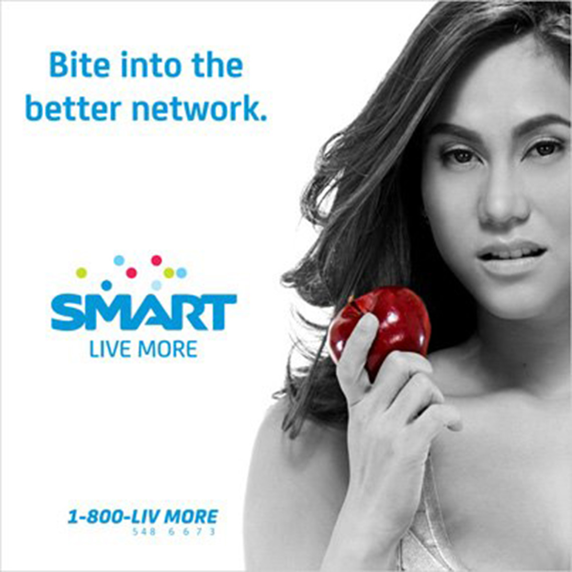Cristalle-Belo-Bite-into-the-Better-Network