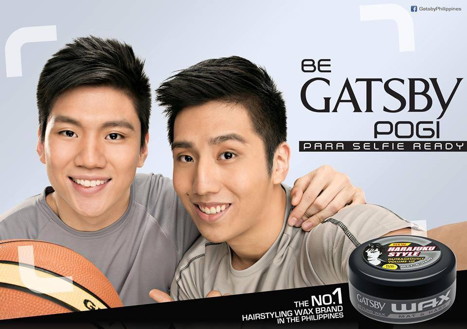 TENG BROTHERS GATSBY