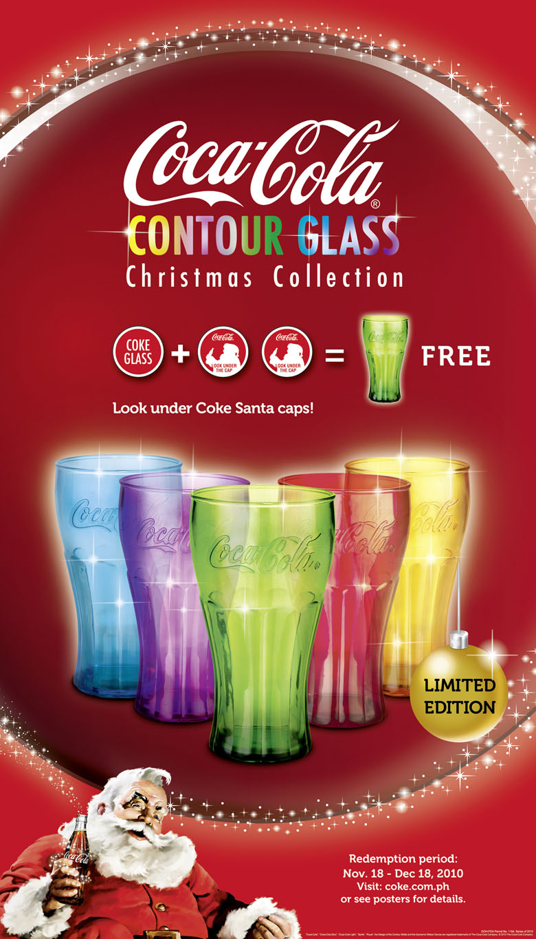Xander_Advertising_ContourGlass