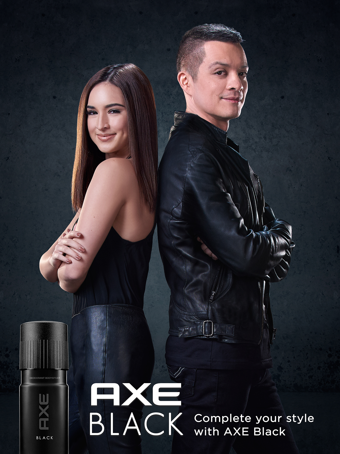 axe black pair 1200x900